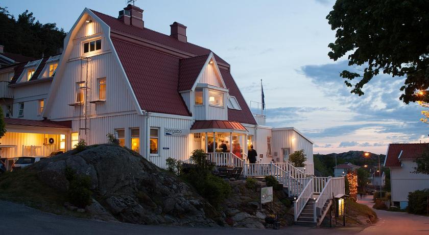 Best time to travel Marstrand Bergabo Hotell & Konferens