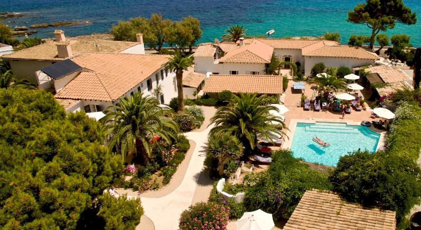 Best time to travel Menorca The Sea Club