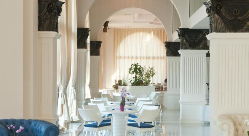 Grand Hotel Italia Str Vasile Conta Nr 2 Cluj Napoca