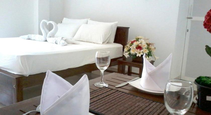 New Vintop Hotel 139/4a Megoda Thammita, Makevita, Gampaha