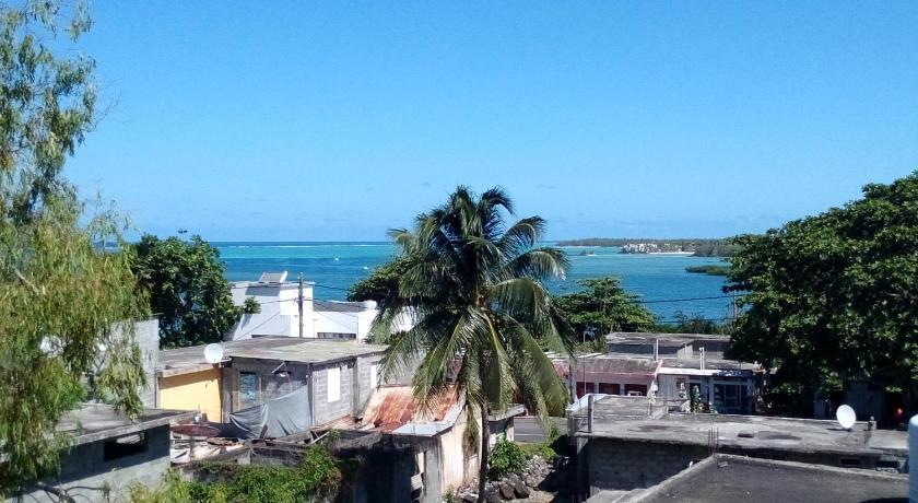 Best time to travel Mauritius New Horizon