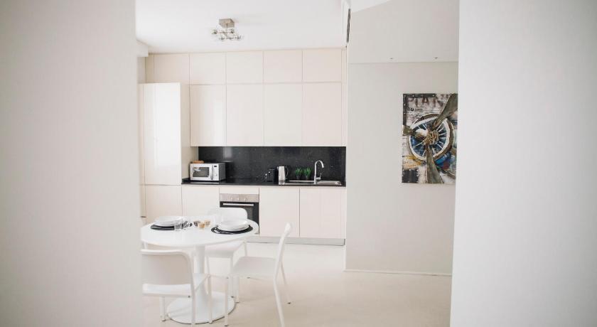 Italianway Turati Centro Brera Milan Room Deals Photos