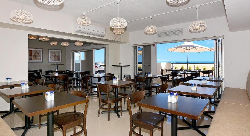 Bunbury Seaview Apartments 205 Ocean Drive Bunbury