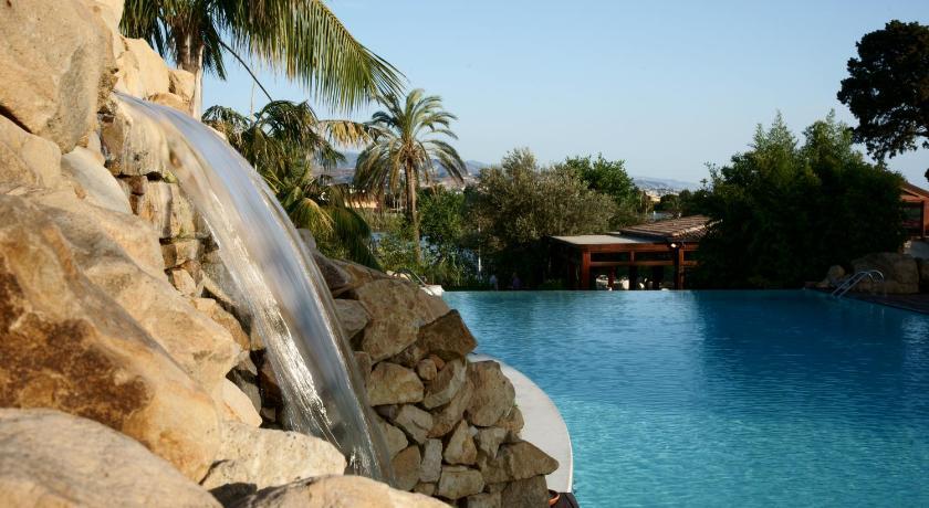 Bagno Turco Messina.Villa Morgana Resort And Spa Messina Da 52 Offerte Agoda