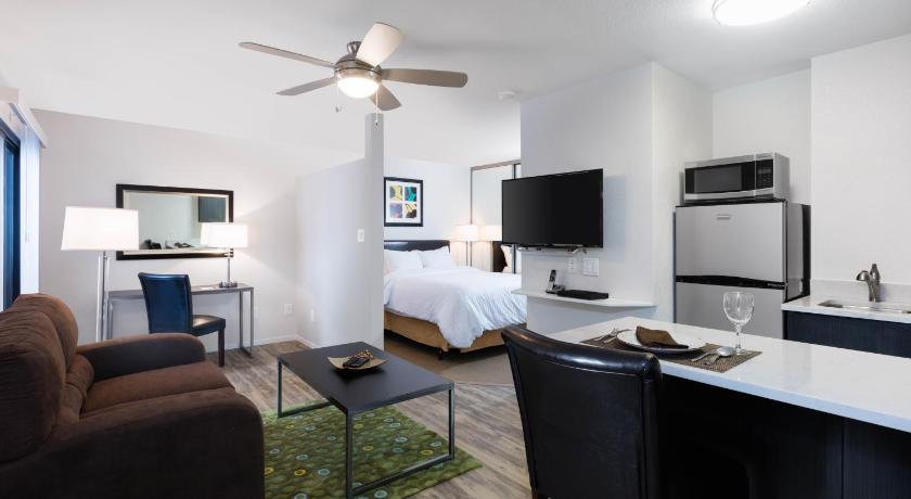 Oakwood Silicon Valley San Jose Ca 2020 Updated Deals 5736 Hd Photos Reviews