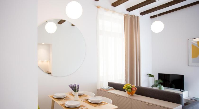 Best time to travel Costa del Azahar Apartamentos Wallace