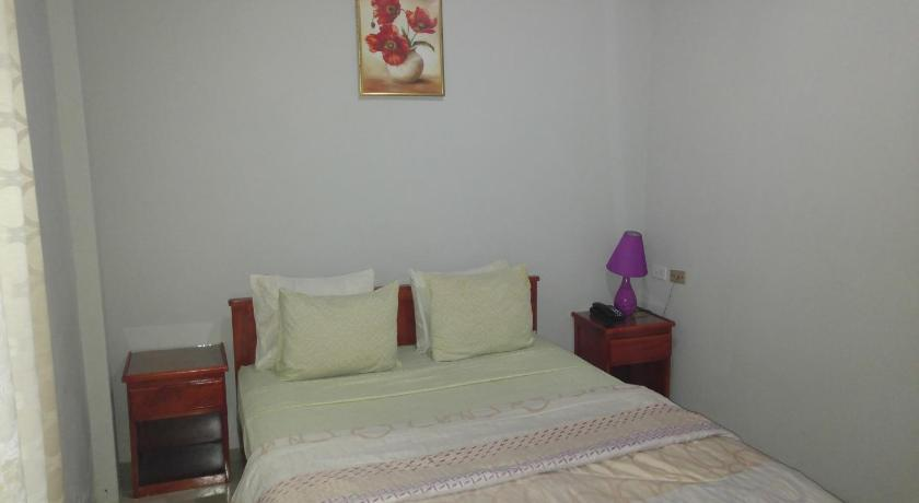More about Hotel Valencia