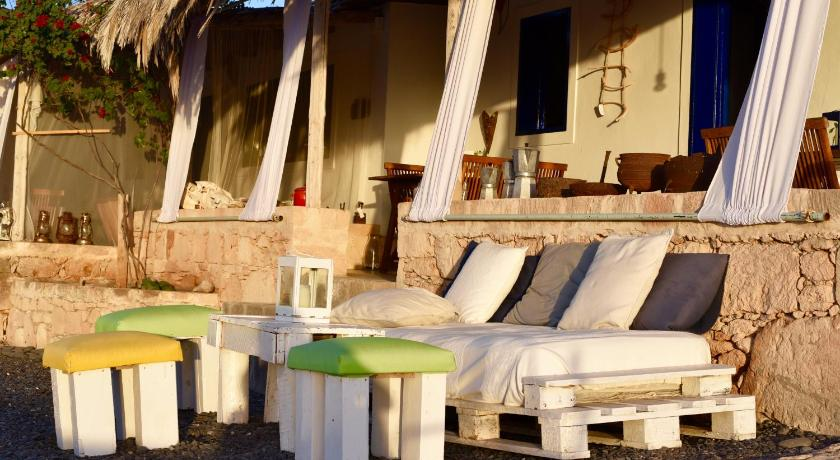 Best time to travel Boa Vista Spinguera Ecolodge