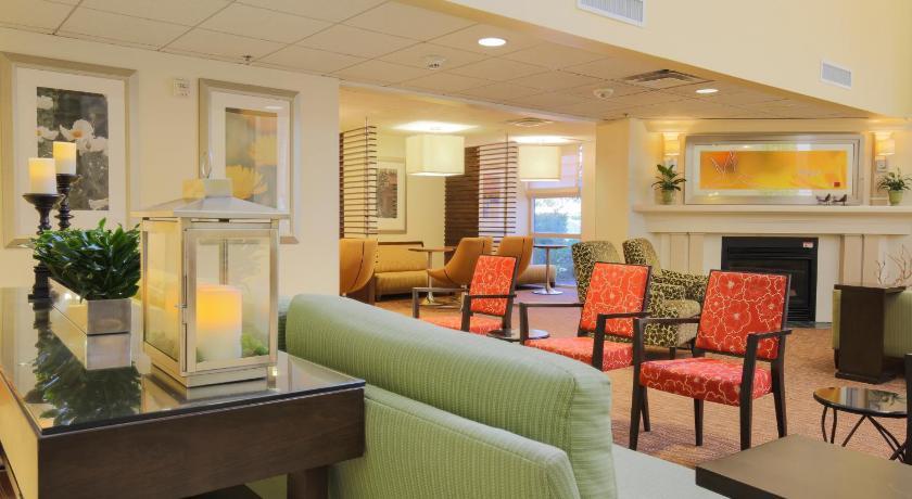 hilton garden inn dallasmarket center - Hilton Garden Inn Dallas