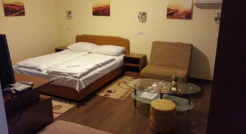 Best time to travel Prijedor Guest House Babilon