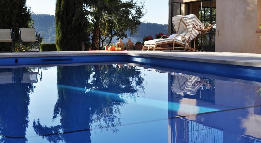 Best time to travel Costa del Azahar Granja San Miguel