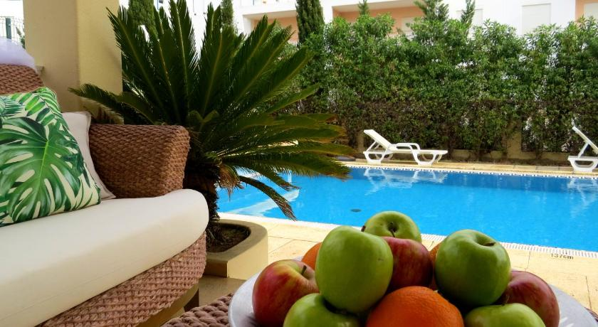 Best time to travel Portugal Villa Moments - Guest House