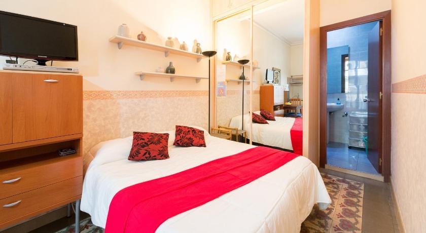 Apartment Gaudí BCN - Barcelona