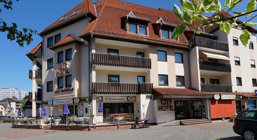 Flughafenhotel Michelstadt Hotels Am Flughafen Michelstadt Odenwald
