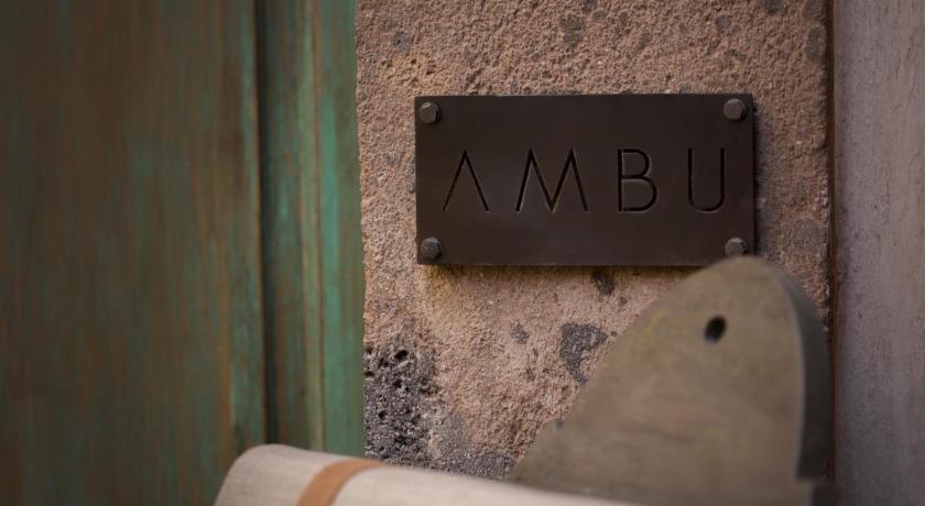 Casa No Name Small Luxury Hotel In San Miguel De Allende