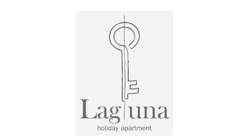 Best time to travel Croatia Apartment Laguna