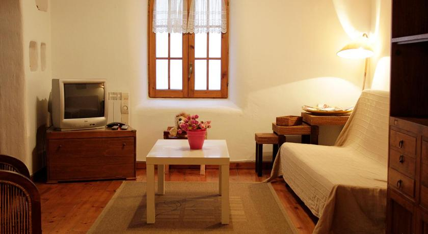 Quiet apartment! Sagrada Familia! - Barcelona