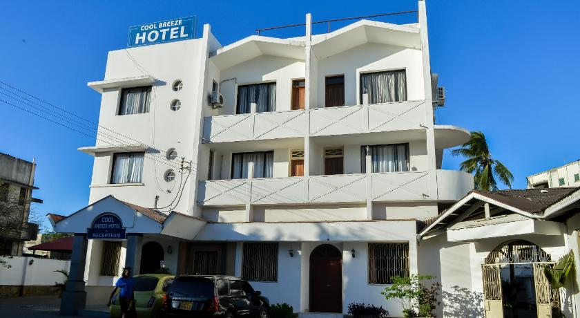 More about Cool Breeze Hotel