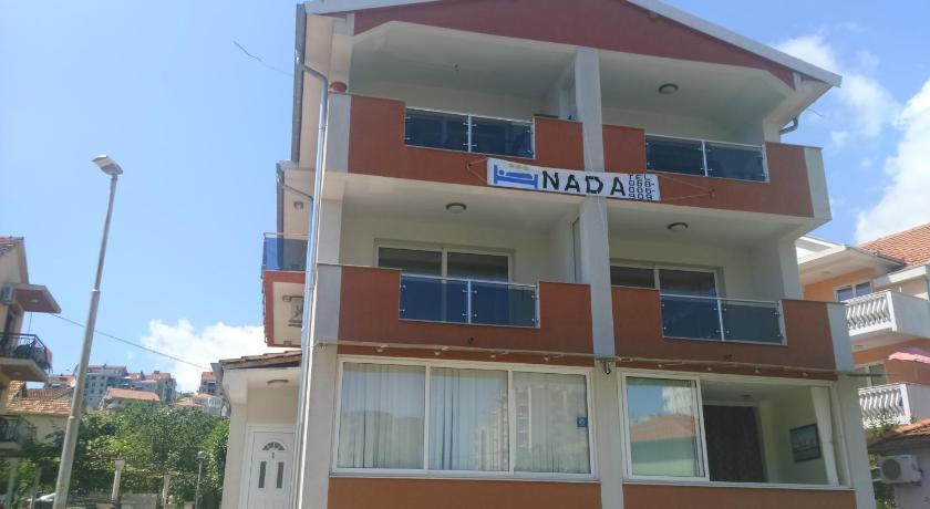 More about Apartments Nada