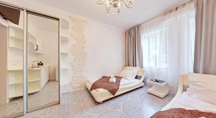 Апартаменты exclusive лонг айленд купить дом