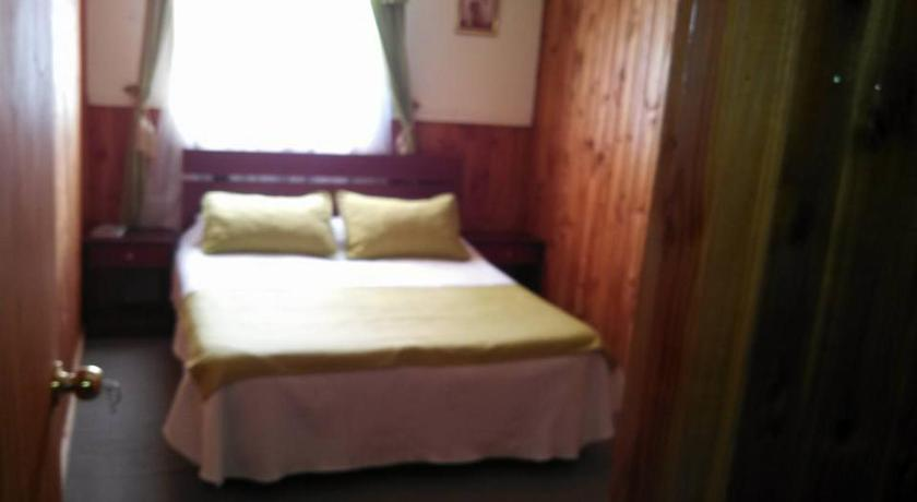 Appartement (2 Adultes) Hostal y Cabanas Monte de Sion