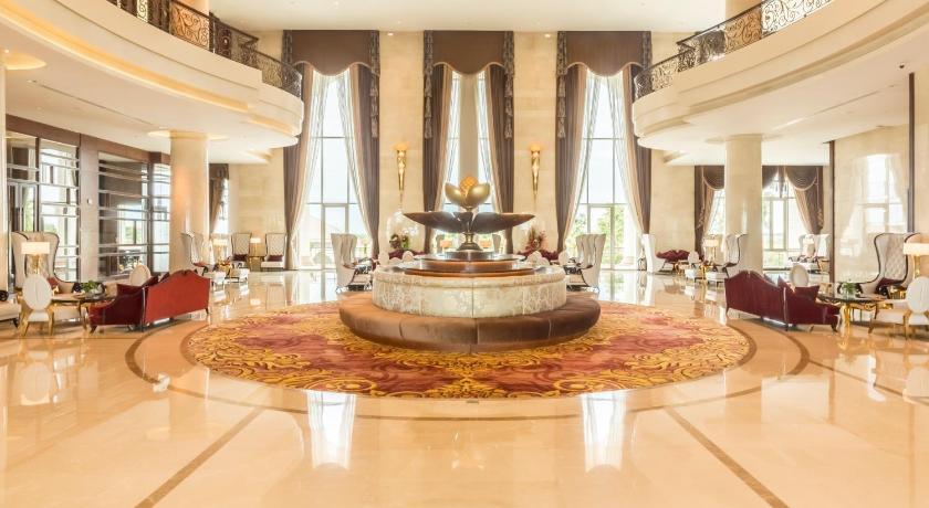 garden city hotel - Garden City Hotel