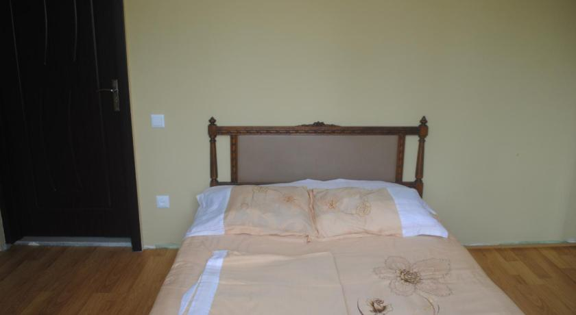 Double Room David Guest House