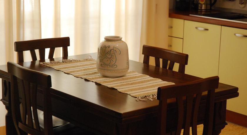 Il Marchese Di Villabianca Apartment (Palermo) - Deals ...