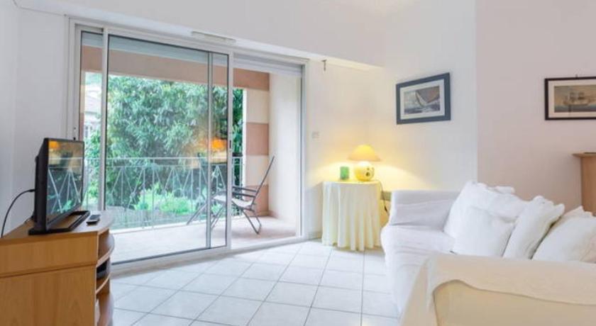 Best time to travel France Suite Apartment St. Jean Cap Ferrat
