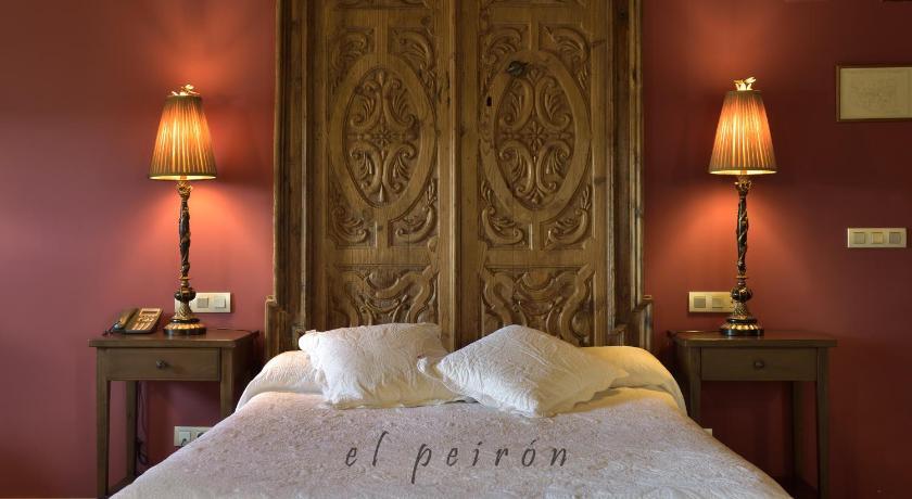 El Peiron 9