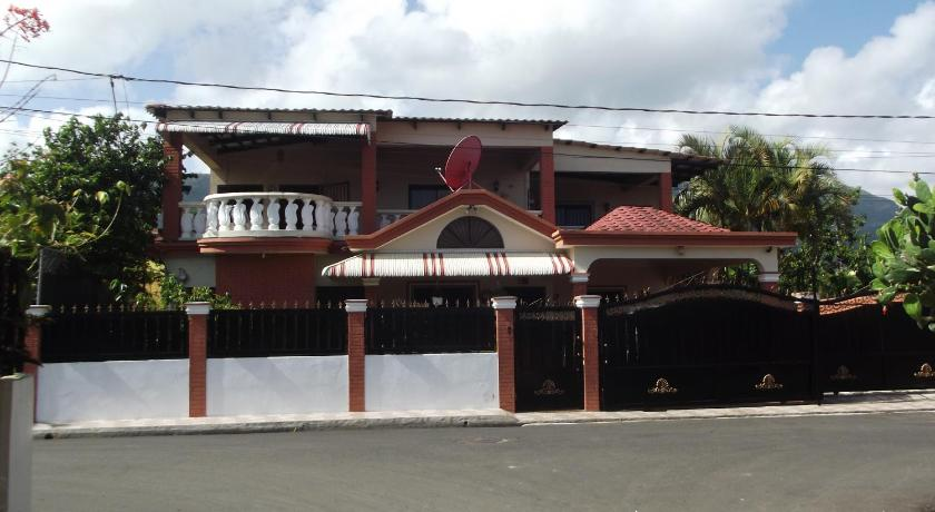 More about Guest-House Jarabacoa
