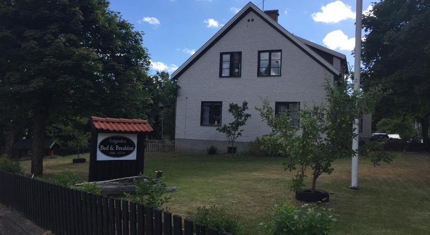 Bostad i vid Letlven i torp - Vstergtlands museum