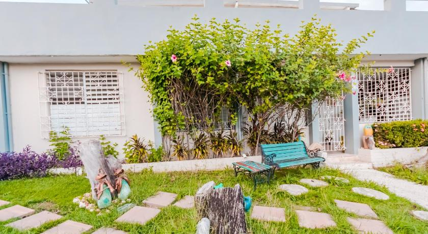Best time to travel Bayamón Caparra Village Vacation Apartments
