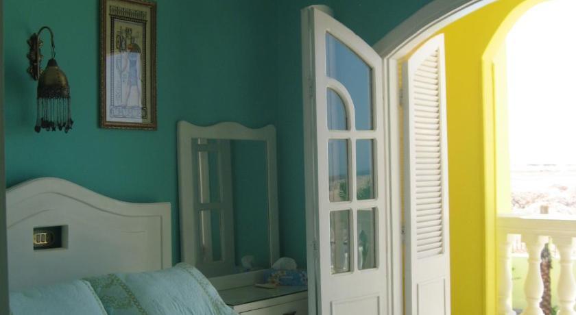 Villa Shahrazad Hurghada In Egypt Room Deals Photos Reviews