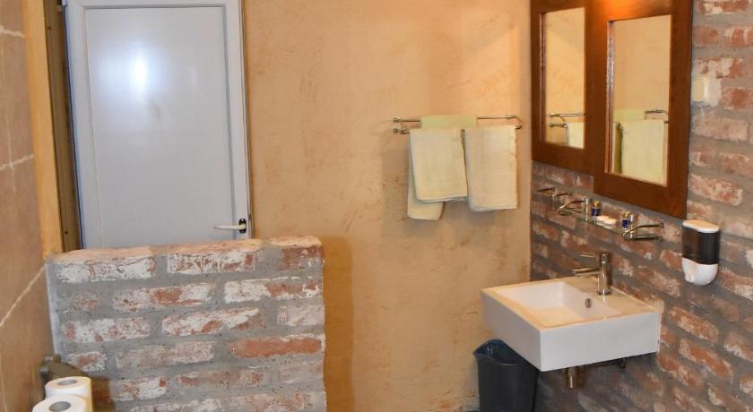 Rooms Zelengaj Harga Foto Ulasan Alamat Kroasia