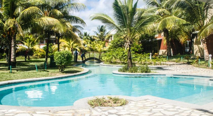 Best time to travel Mauritius Toi Et Moi
