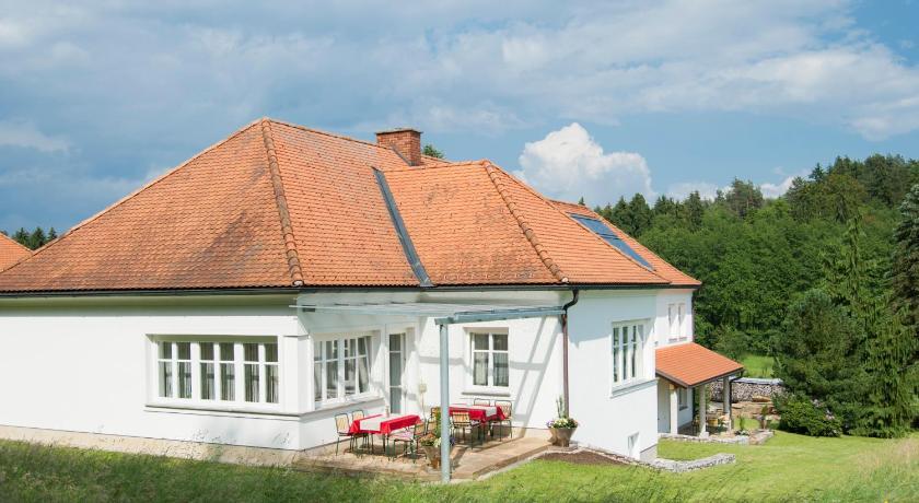 Wohnungen in 8141 Premsttten (Graz-Umgebung - IMMMO