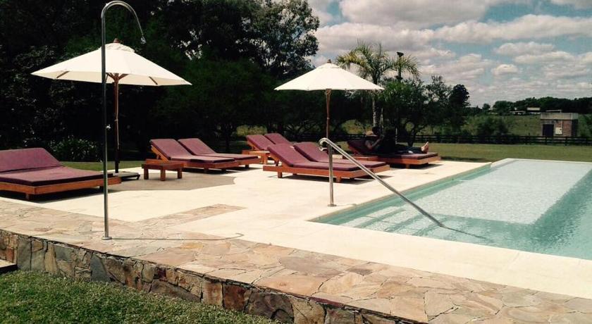 Noha Casa De Campo In Colon Room Deals Photos Reviews