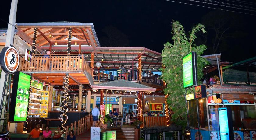 Best time to travel Sri Lanka Ella Village Inn