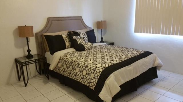 Best time to travel Tamuning Beautiful 2 bedroom 1 bath