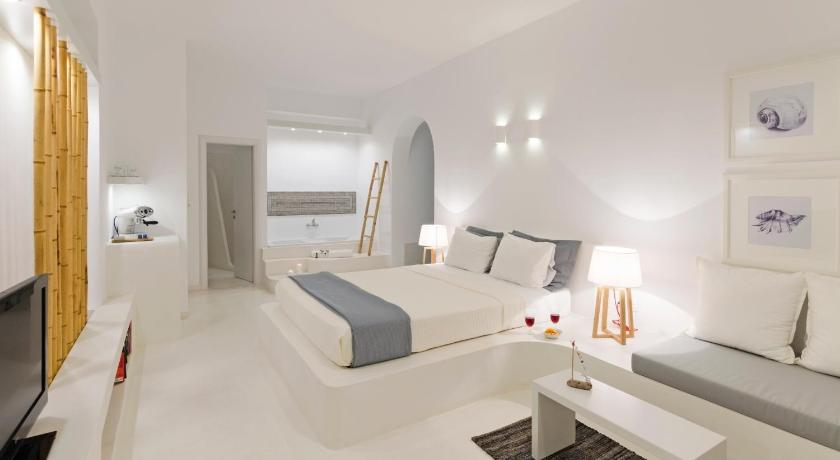 Best time to travel Leros Astypalaia Hotel Palace