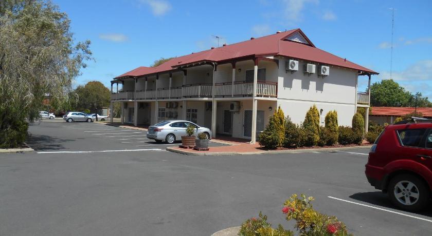 Esplanade Hotel Busselton Lot 2 Marine Terrace Busselton
