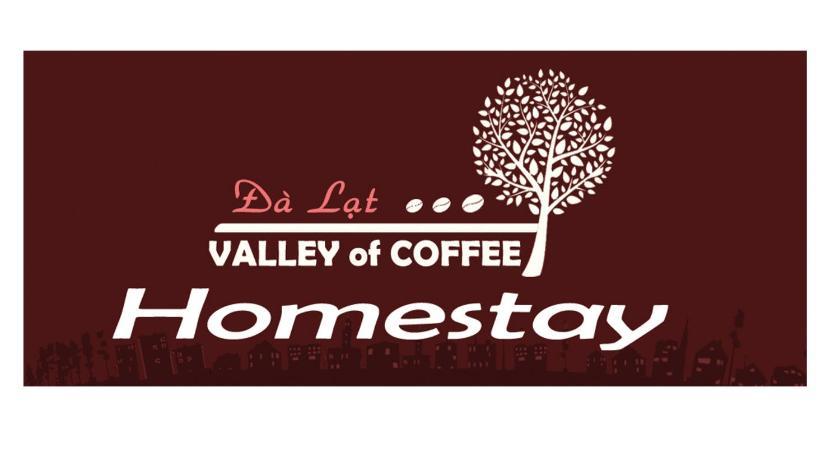 Coffee Valley Homestay