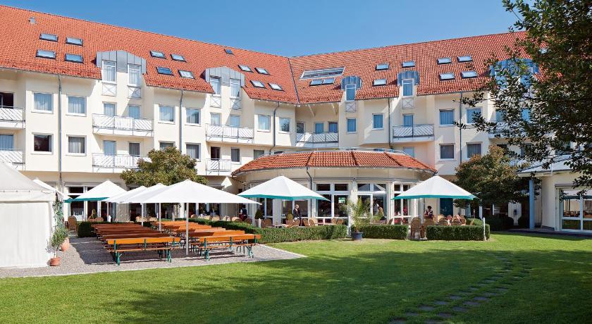 Golf Hotel Ohmden Hotels At Golf Club Teck E V Golf