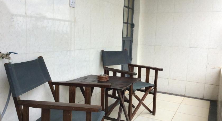 Gracious Apartments Prices Photos Reviews Address Kenya