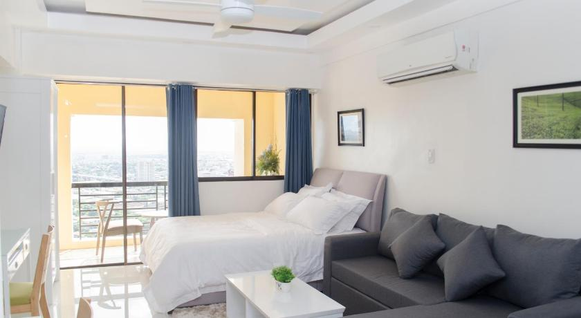 Groovy Best Price On Short Term Rentals Makati In Manila Reviews Home Remodeling Inspirations Basidirectenergyitoicom