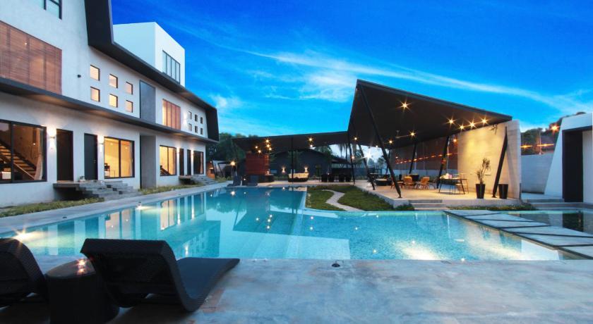 Villa Lot 1638 Port Dickson 2020 Updated Deals 3494 Hd Photos Reviews