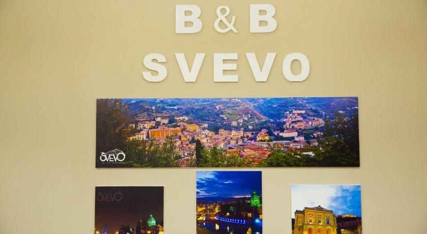 Best time to travel Calabria Svevo