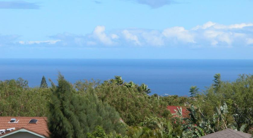 Best time to travel United States Waikoloa Honu
