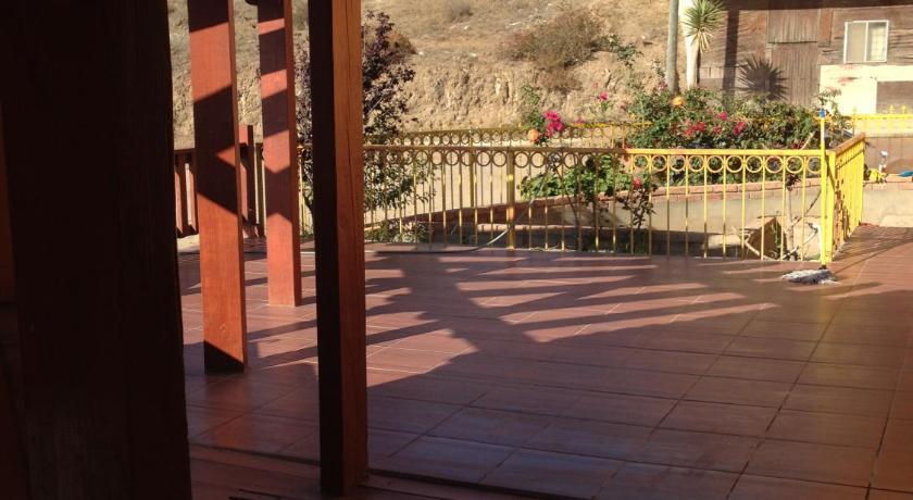 Terraza De Campo In Rosarito Room Deals Photos Reviews